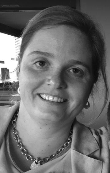 Dokter Celine Fillieux
