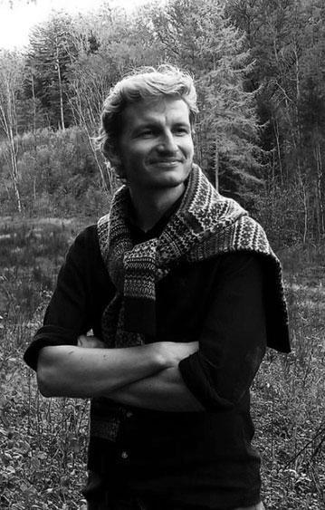 Dokter Emiel Vander Stichele
